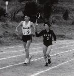 スポーツ大会(昭和62年)