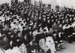 卒業式(昭和40年)
